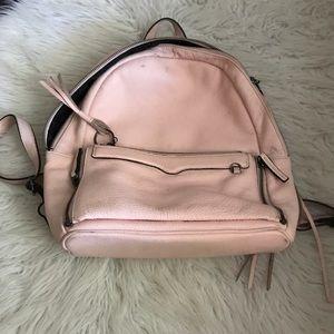 Rebecca Minkoff 'Lola' Backpack